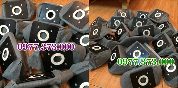 bán hút ẩm hàng nhập khẩu Malaysia, liên hệ 666 Trương Định 0974557043 - www.TAICHINH2A.COM