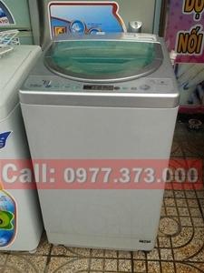 Bán Máy giặt Panasonic 7 kg