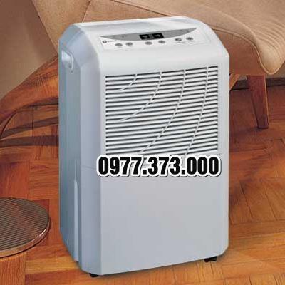 máy hút ẩm cũ, 12 lít, giá rẻ nhất