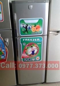 tủ lạnh Lg 200 lít.
