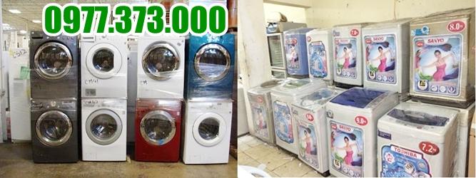 Đại lý tủ lạnh máy giặt sinh viên. tủ làm mát cũ, tủ cấp đông rẻ
