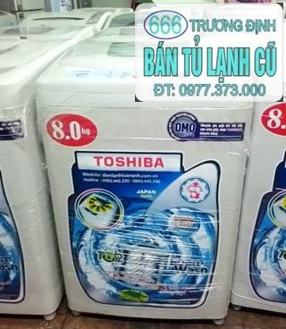 máy giặt thanh lý, máy giặt sinh viên đủ các loại.