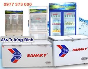 đại lý tủ lạnh máy giặt cũ giá sinh viên, uy tín, chất lượng