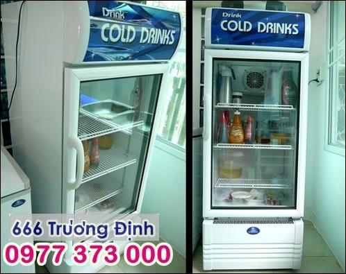 đại lý tủ lạnh, máy giặt cũ, các loại tủ đông tủ mát cũ. GIÁ RẺ