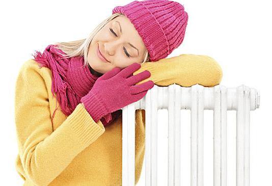 Sửa máy sưởi dầu không nóng| Sửa chữa quạt sưởi dầu