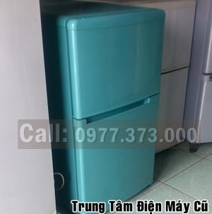 Thanh Lý Tủ Lạnh Toshiba cũ