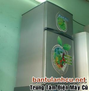 Bán tủ lạnh Funiki cũ 180L lít giá rẻ