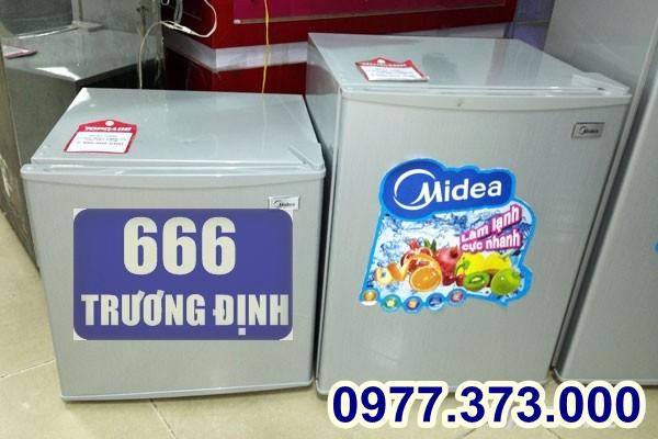 Đại lý tủ lạnh máy giặt sinh viên. tủ làm mát cũ, tủ cấp đ...