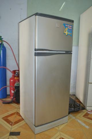tủ lạnh máy giặt cũ. rẻ mà tốt