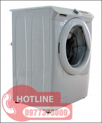 máy giặt cửa trước, máy giặt lồng ngang Toshiba 7kg giá rẻ n...