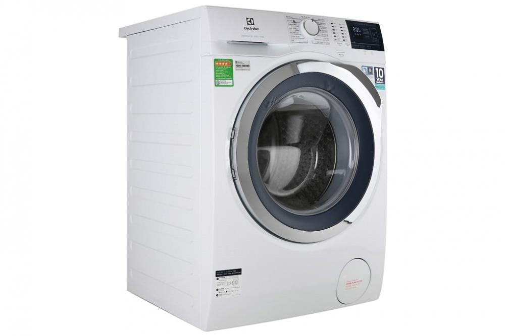 Máy giặt Electrolux Inverter 10kg EWF1024BDWA